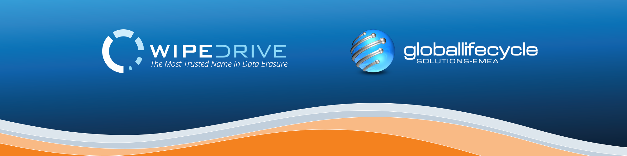 WipeDrive Global Emea